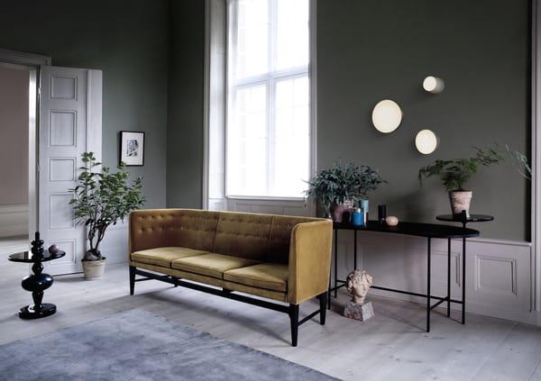 Nordic design furniture